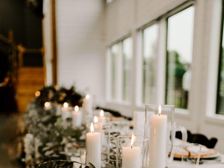 Tmx Dsc04979 51 1034813 160576368576778 Delafield, WI wedding florist