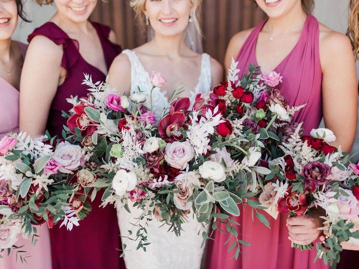 Tmx Image 6483441 1 51 1034813 161534896727038 Delafield, WI wedding florist