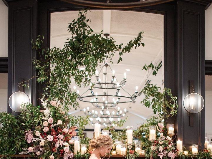 Tmx Image 6483441 5 51 1034813 161534764945549 Delafield, WI wedding florist