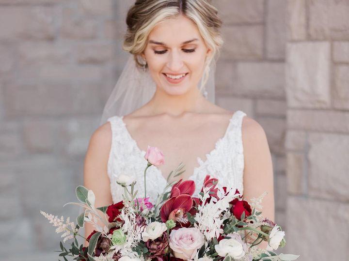 Tmx Image 6483441 7 51 1034813 161111438138483 Delafield, WI wedding florist