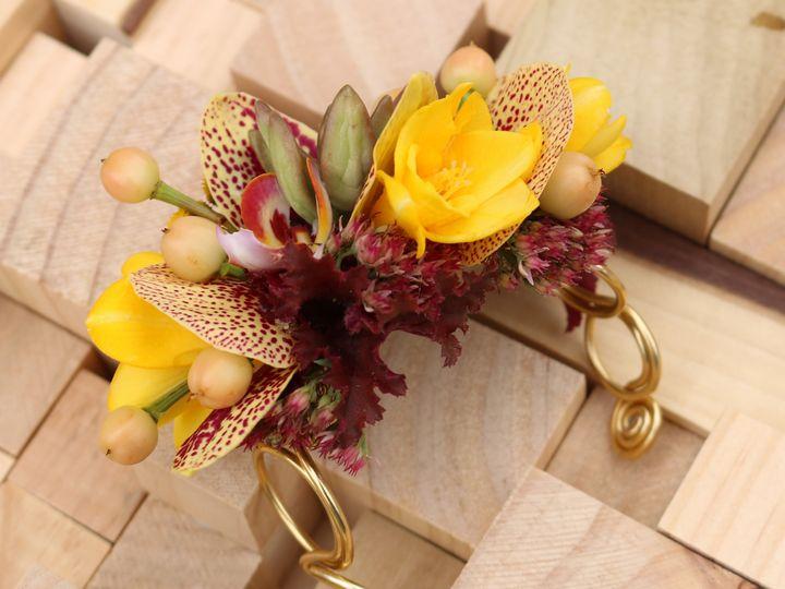 Tmx Img 0665 51 1034813 Delafield, WI wedding florist
