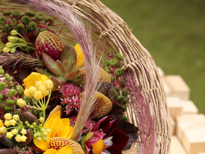Tmx Img 0684 51 1034813 Delafield, WI wedding florist