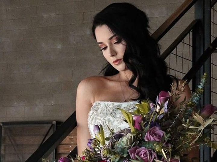 Tmx Img 20190308 084219 712 51 1034813 Delafield, WI wedding florist