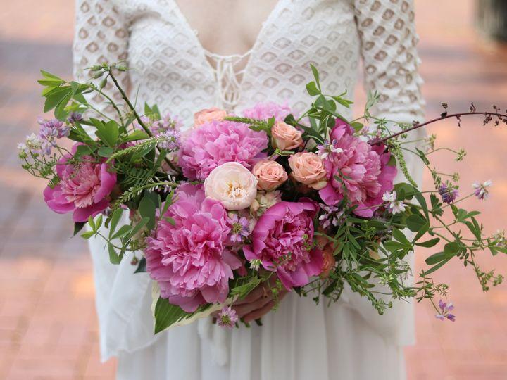Tmx Img 3119 51 1034813 1562455433 Delafield, WI wedding florist