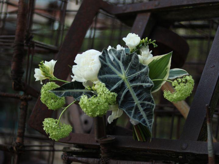 Tmx Img 3228 51 1034813 1562455463 Delafield, WI wedding florist