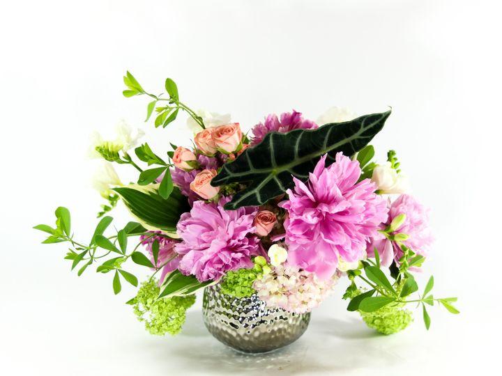 Tmx Img 3332 51 1034813 1562455506 Delafield, WI wedding florist
