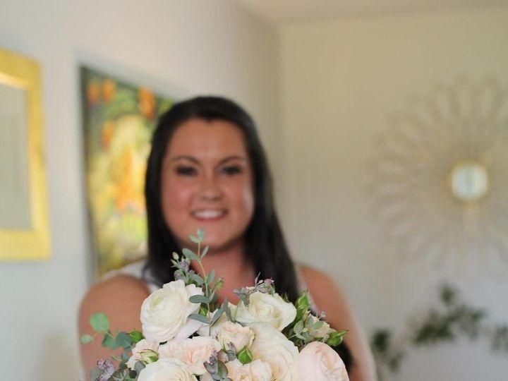 Tmx Img 7383 51 1034813 159588192887126 Delafield, WI wedding florist