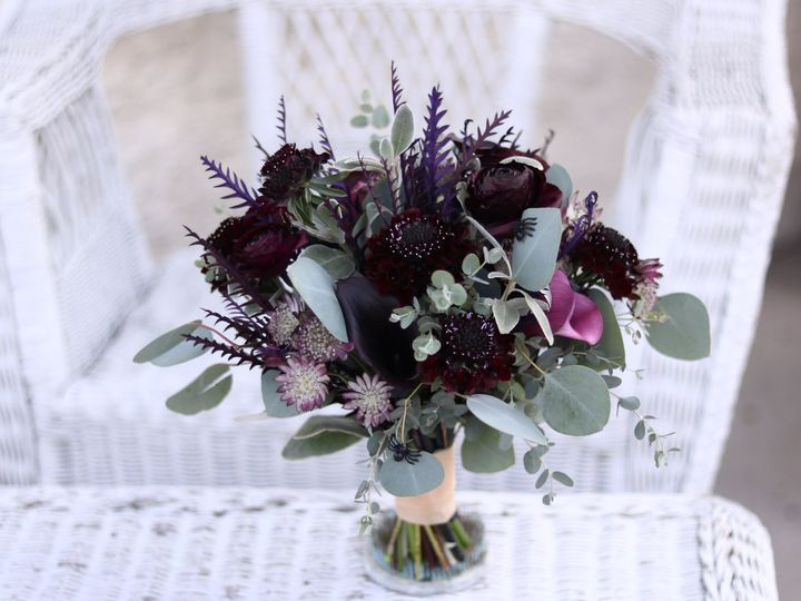 Tmx Img 9637 51 1034813 161534804871309 Delafield, WI wedding florist