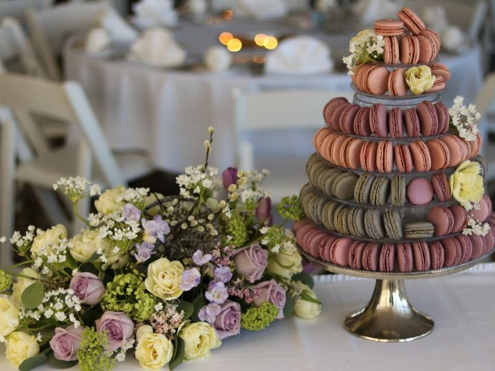 Tmx Img 9747 51 1034813 Delafield, WI wedding florist