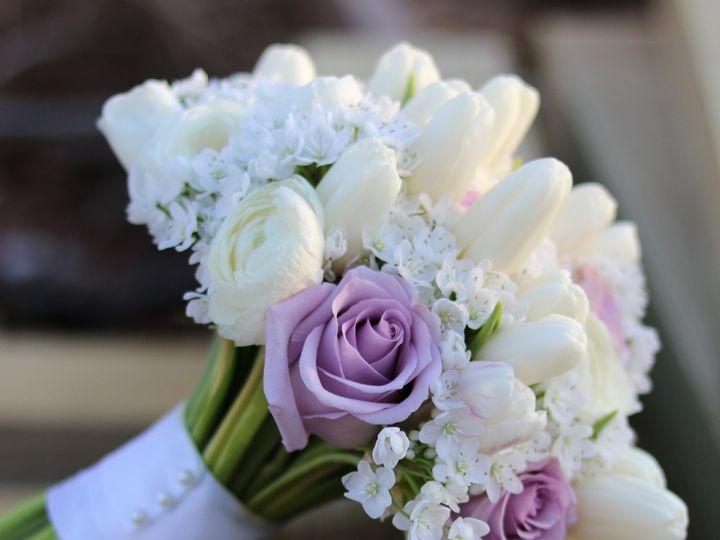 Tmx Img 9958 51 1034813 Delafield, WI wedding florist
