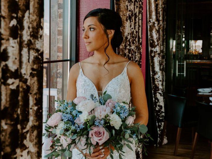 Tmx Insta Bride 51 1034813 162666200628234 Delafield, WI wedding florist