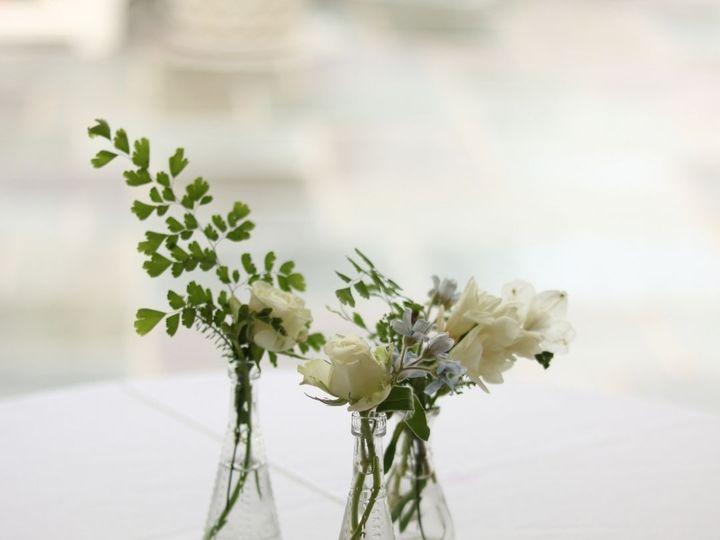 Tmx Insta Budvases 51 1034813 162665792775242 Delafield, WI wedding florist