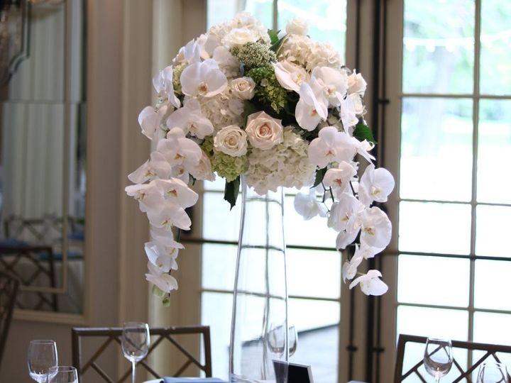 Tmx Insta Elevated 51 1034813 162665793183557 Delafield, WI wedding florist