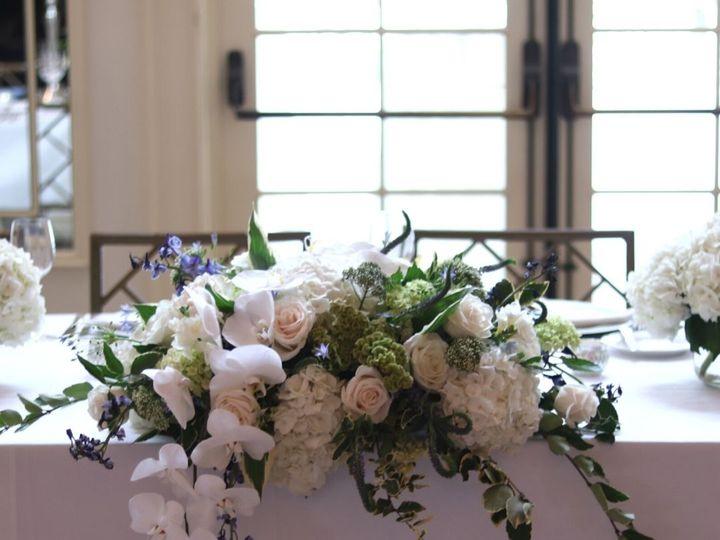 Tmx Insta Headtable 51 1034813 162665792938770 Delafield, WI wedding florist