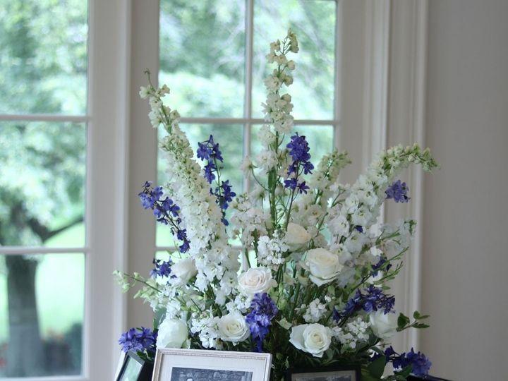 Tmx Insta Memorial 51 1034813 162665793251156 Delafield, WI wedding florist