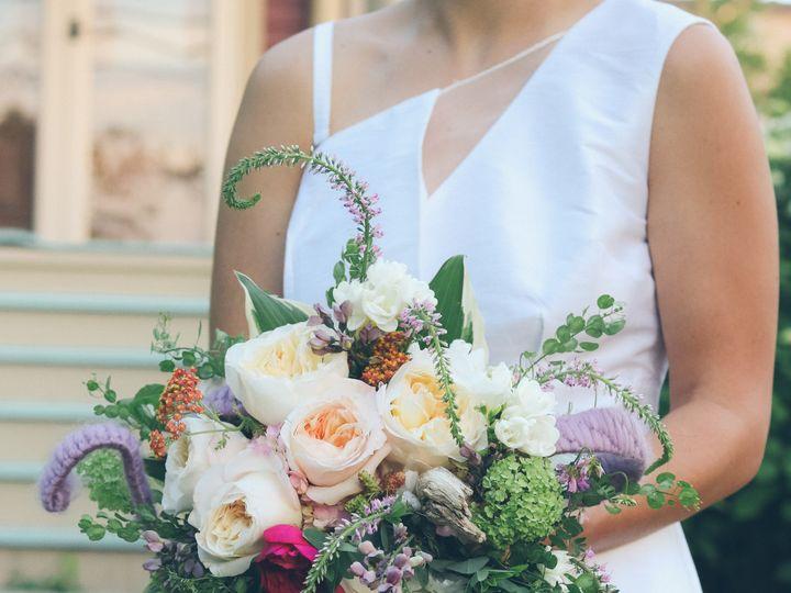 Tmx Lisa Belisle Wedding 3 51 1034813 1562455628 Delafield, WI wedding florist