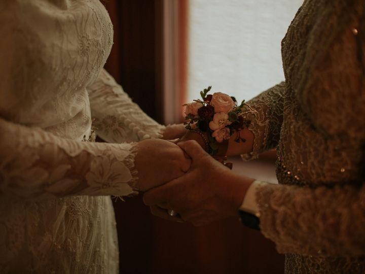 Tmx Md30 51 1034813 162509486756642 Delafield, WI wedding florist
