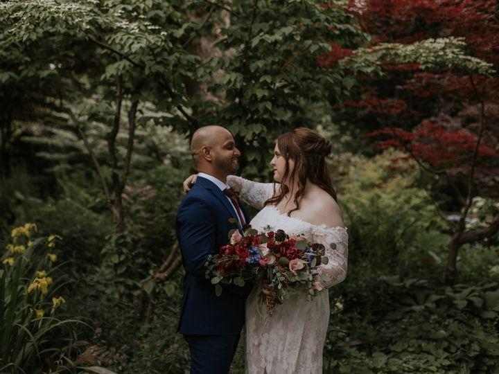 Tmx Md66 51 1034813 162509488055937 Delafield, WI wedding florist