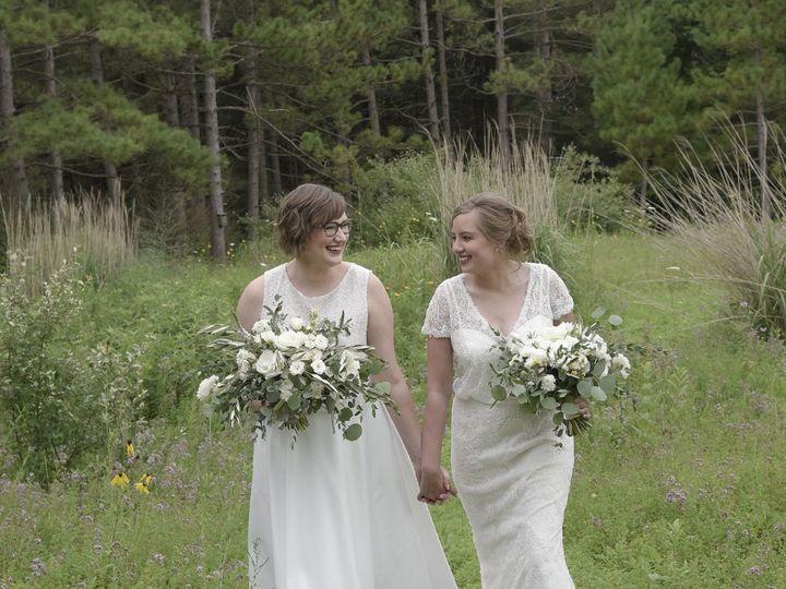 Tmx Paige Catherine Field 51 1034813 160159947260569 Delafield, WI wedding florist