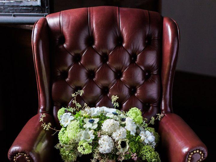 Tmx Styled Shoot 1 51 1034813 Delafield, WI wedding florist
