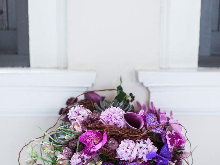 Tmx Styled Shoot 9 51 1034813 Delafield, WI wedding florist