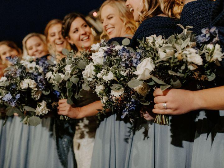Tmx Unnamed 2 51 1034813 161534692572028 Delafield, WI wedding florist