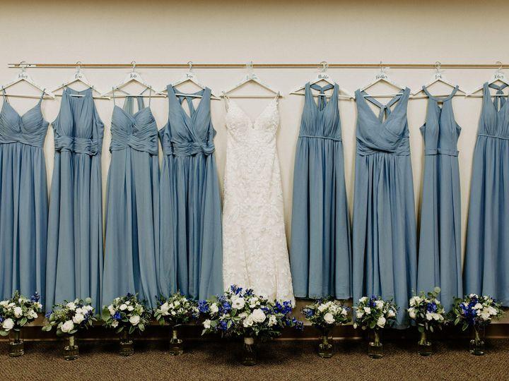 Tmx Unnamed 4 51 1034813 161534751665758 Delafield, WI wedding florist