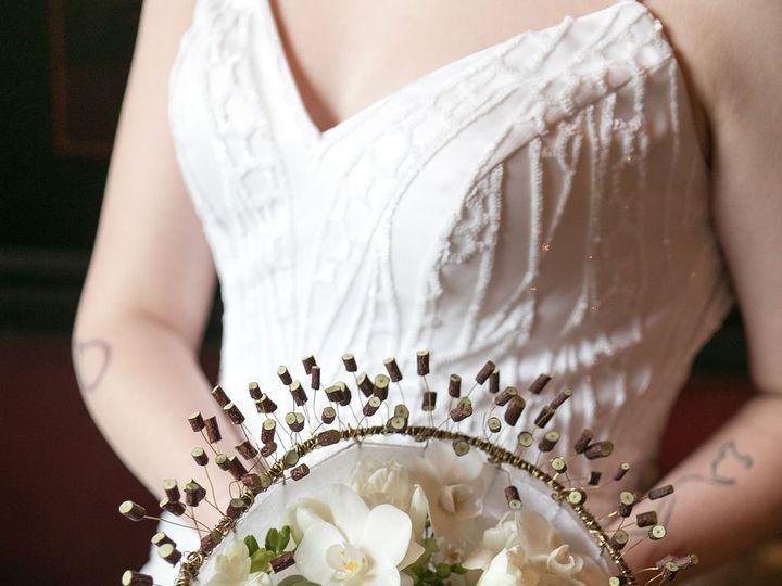 Tmx Websize 1016 51 1034813 Delafield, WI wedding florist