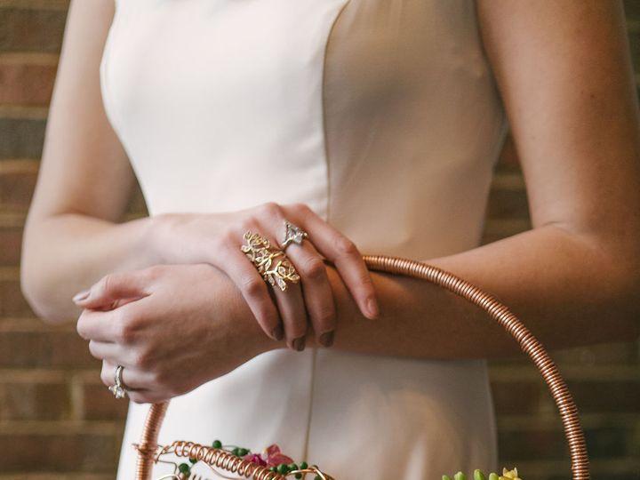 Tmx Websize 1027 51 1034813 Delafield, WI wedding florist