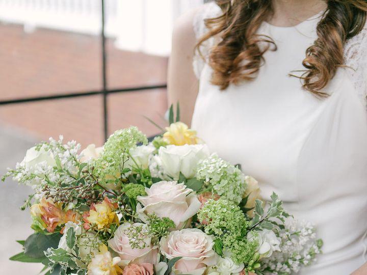 Tmx Websize 1052 51 1034813 Delafield, WI wedding florist