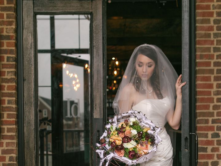 Tmx Websize 1071 51 1034813 Delafield, WI wedding florist