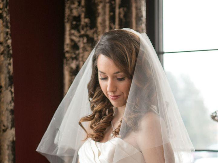 Tmx Websize 1082 51 1034813 Delafield, WI wedding florist