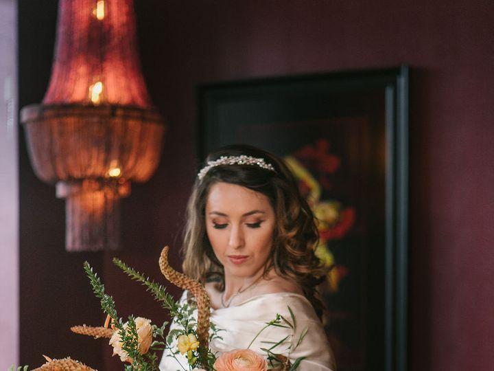 Tmx Websize 1108 51 1034813 Delafield, WI wedding florist