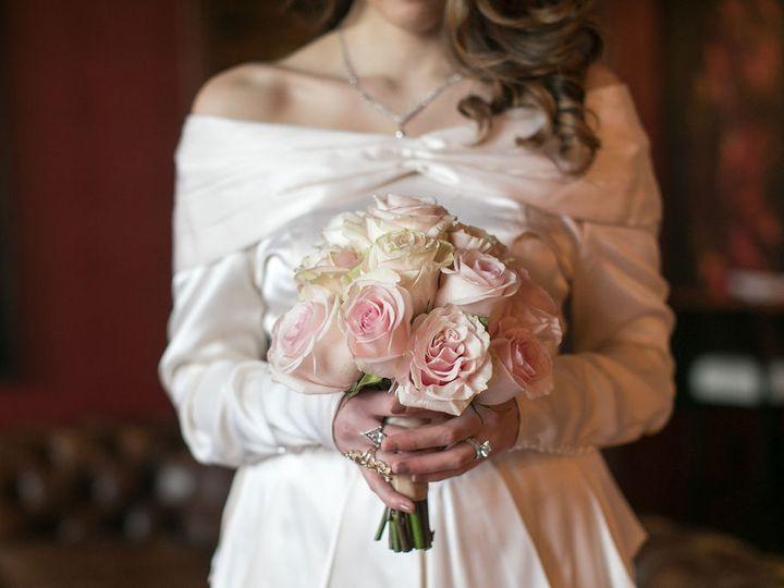 Tmx Websize 1123 51 1034813 Delafield, WI wedding florist