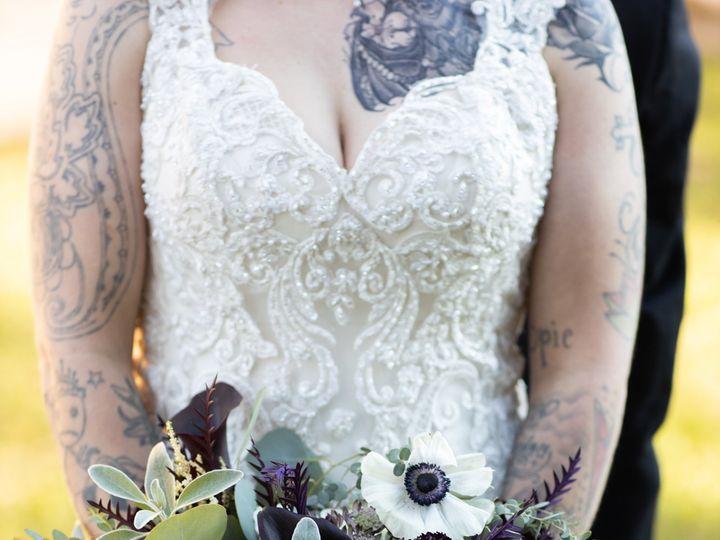 Tmx Zk 413 51 1034813 161534777860289 Delafield, WI wedding florist