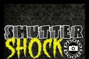Shuttershock Photo Booth