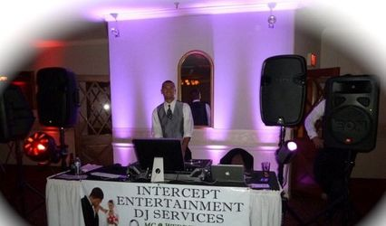 DJ Services in Western MA 1