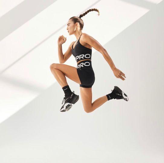 Nike Stealth