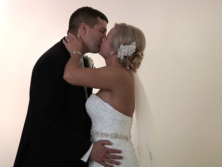 Tmx 1504187154786 Kemperkiss Fargo, ND wedding videography