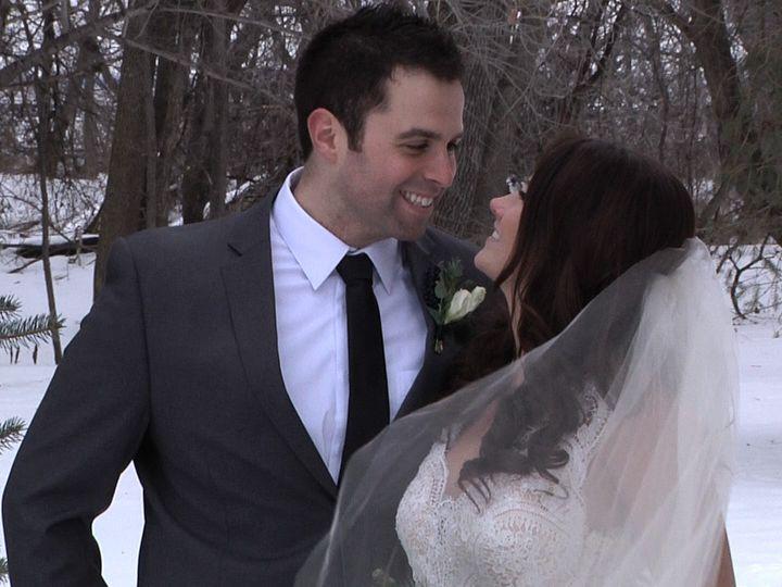 Tmx 1504187156085 Metzcouplelook2 Fargo, ND wedding videography