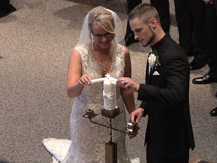 Tmx 1504187183210 Lawrenceunity Fargo, ND wedding videography