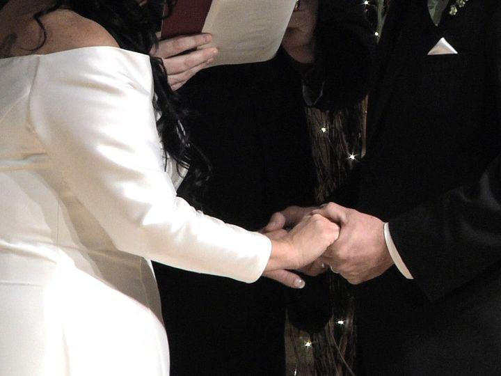 Tmx Whitehands 51 984813 Fargo, ND wedding videography