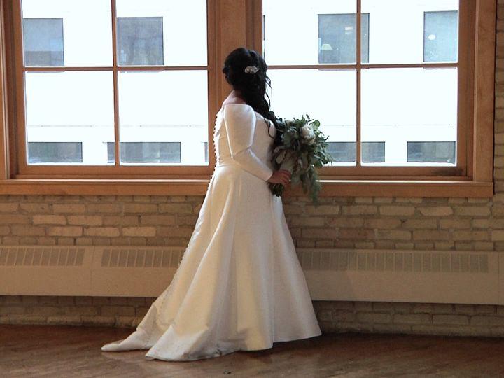 Tmx Whitejanaels 51 984813 V1 Fargo, ND wedding videography