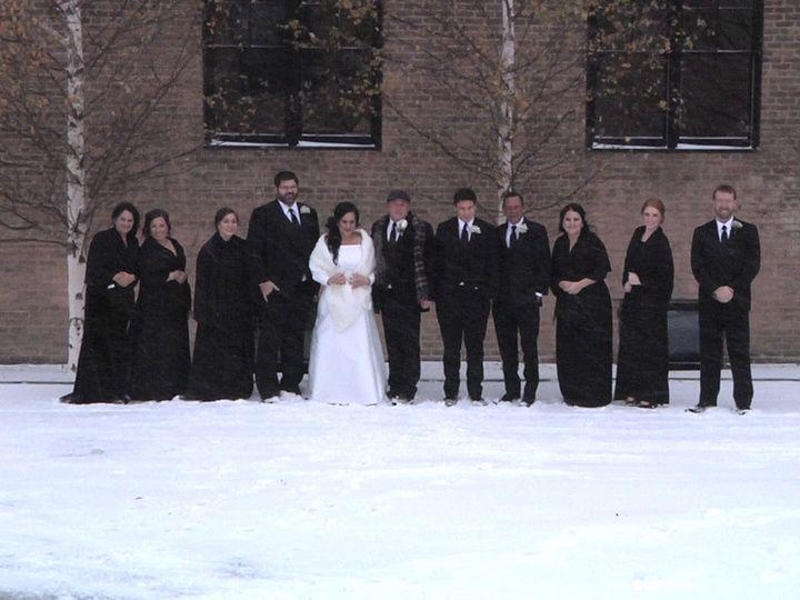 Tmx Whitepartyoutside 51 984813 Fargo, ND wedding videography
