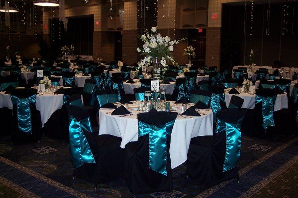 I do events event rentals bettendorf ia weddingwire 800x800 1324173014875 1003359 junglespirit Image collections