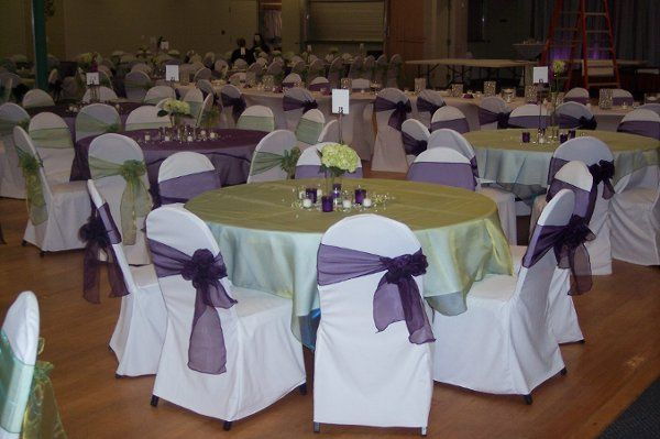 I do events event rentals bettendorf ia weddingwire junglespirit Image collections
