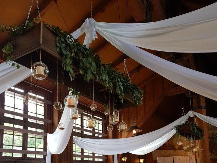 Tmx 1535572816 F5a051e6023b9c02 1535572814 0790e7d6e3ffb93d 1535572813281 6 Ackerland BH Lodge Davenport wedding rental
