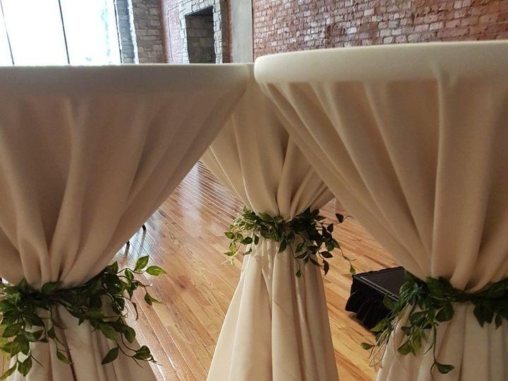 Tmx 1535573188 030cba6e29268aa7 1535573187 962627ca49b5dd5f 1535573186573 16 Covemaker 2 Davenport wedding rental