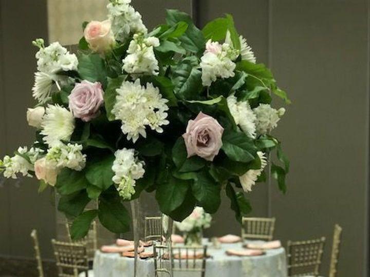 Tmx 1535573236 C3077970d3f749ae 1535573236 9c48b335d2b979b4 1535573234408 20 Dickmann 7 Davenport wedding rental