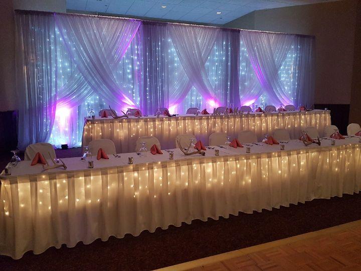 Tmx 1535573571 2c697f1798e23f52 1535573570 De00964fc647af96 1535573568664 33 Jackson 17 Davenport wedding rental
